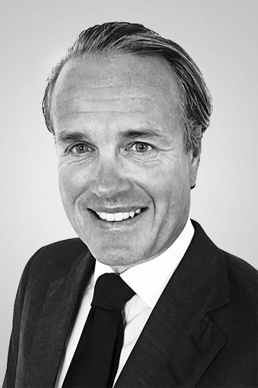 Esben Hanssen