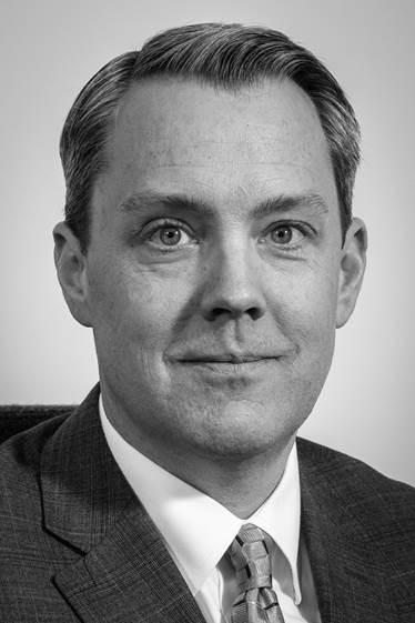 Hans Christian Henriksen