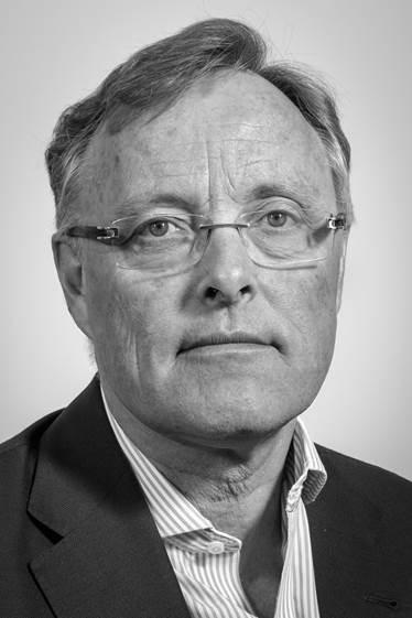 Odd Einar Christophersen