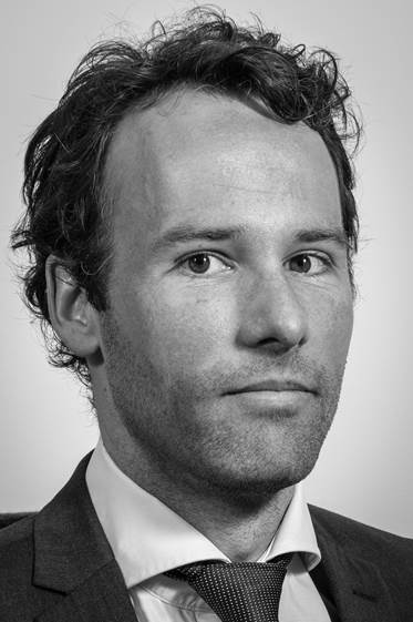 Tor Øivind Fjeld jr.